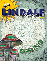 Lindale Magazine March Cover 2.jpg