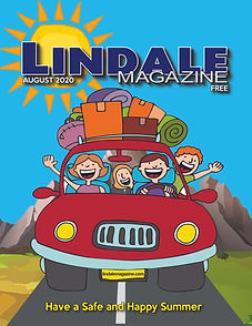 Lindale Magazine August 2020 Cover 5.jpg
