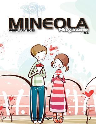 Mineola Cover Feb 2021.jpg