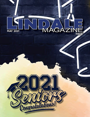 Lindale Magazine May 2021 Cover 2.jpg