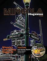 Mineola Magazine March 2020.jpg