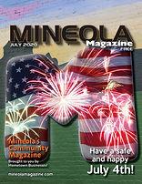 Mineola July Cover 3.jpg