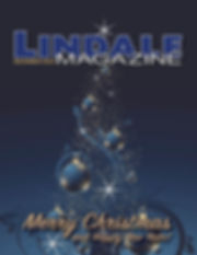 Dec 2019 Cover.jpg