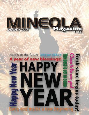 Mineola Magazine January 2021 Cover.jpg