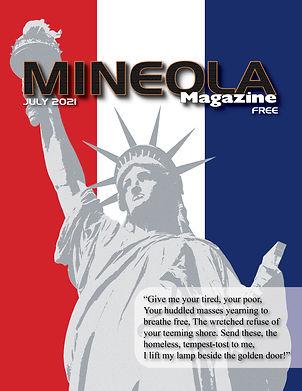 Mineola Magazine Cover July 2021.jpg