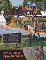 Mineola Cover August 2020 2.jpg