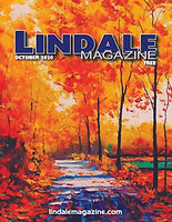 Lindale Magazine October cover 2.jpg