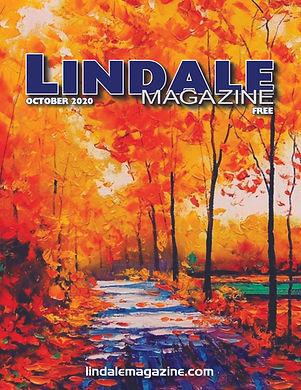 Lindale Magazine October cover 2.jpg