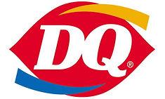 dairy-queen-logojpg-77b35707923aeef9.jpg