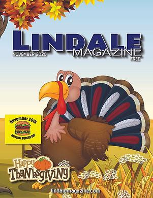 Lindale Magazine November 2020 COVER.jpg