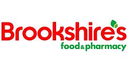 brookshires-food-pharmacy-logo-vector.pn