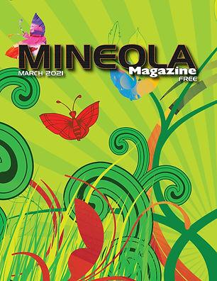Mineola Magazine Cover March 2021 2.jpg
