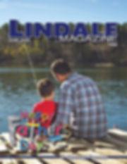 Lindale Magazine June Cover 2020 4.jpg