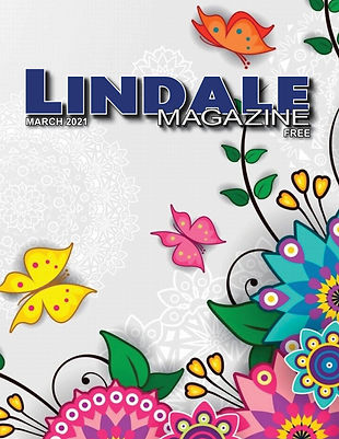 WV Lindale Magazine March Cover 3.jpg