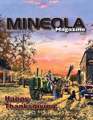 Mineola Magazine November 2020 COVER.jpg