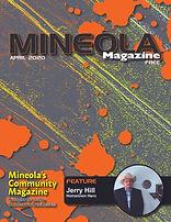 Mineola Cover April 2020 revised.jpg