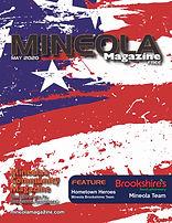 Mineola May Cover 2.jpg