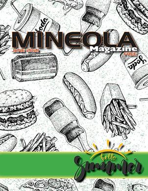 Mineola Magazine June Cover 2021.jpg