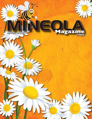 Mineola Magazine Cover April 2021.jpg