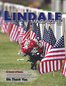 Lindale cover may 2020.jpg