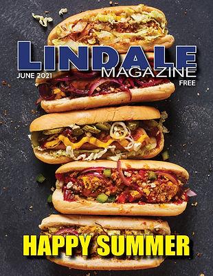 Lindale Magazine Cover June 2021.jpg