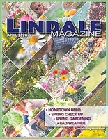 Cover April 2020 Lindale Magazine.jpg
