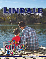 Lindale Magazine June Cover 2020 4.jpg