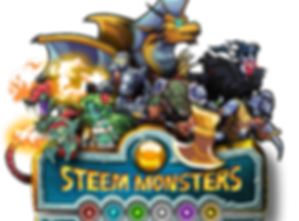 Steem monsters image.png