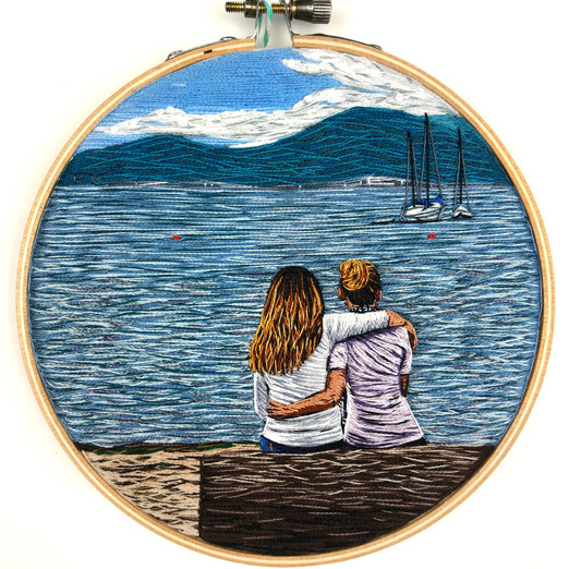 HughesK_Sisters1_EmbroideryArt_5.25x5.jpg