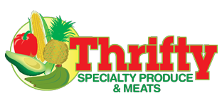 Thrifty Produce
