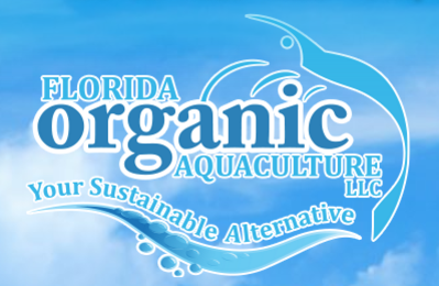 Florida Organic Aquaculture
