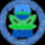 EPA 608.png