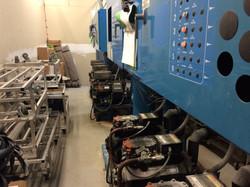 energy mgmt retrofit motors