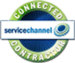 Servicechannel Contractor Logo