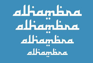 Free Download Arabic Fonts For Win 14