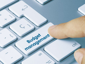Successful Marketing Tip: Know Your Budget