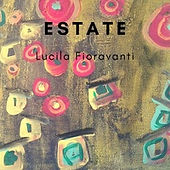 Lucila Fioravanti tapa cd.jpg