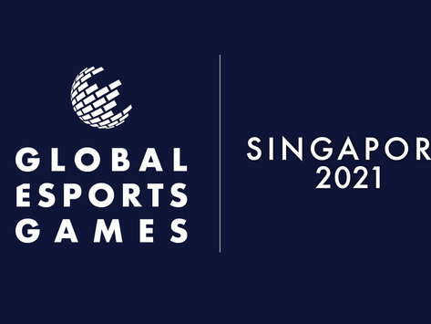 Global Esports Federation Board Marks 18 Months of Expansive Growth