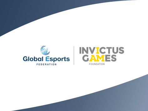 Harnessing the Power of Esports as a Catalyst for Social Benefit and Change