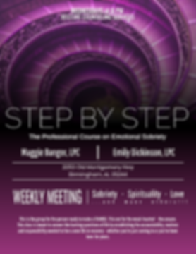 Maggie Posters_Purple_STEP BY STEP.png