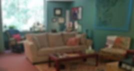 office area from door crop.jpg