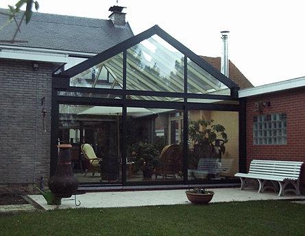 wintergarten ratingen preise angebote kosten und info 39 s. Black Bedroom Furniture Sets. Home Design Ideas