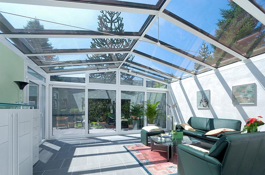 wintergarten euskirchen preise angebote kosten und info. Black Bedroom Furniture Sets. Home Design Ideas