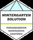 Wintergarten Köln Preise Angebote, Wintergarten Preise schnell Auskunft Köln. Günstiger Wohn-Wintergarten Köln  als Anbau.Wintergarten Köln baut man aus Überzeugung mit Wintergarten-Solution