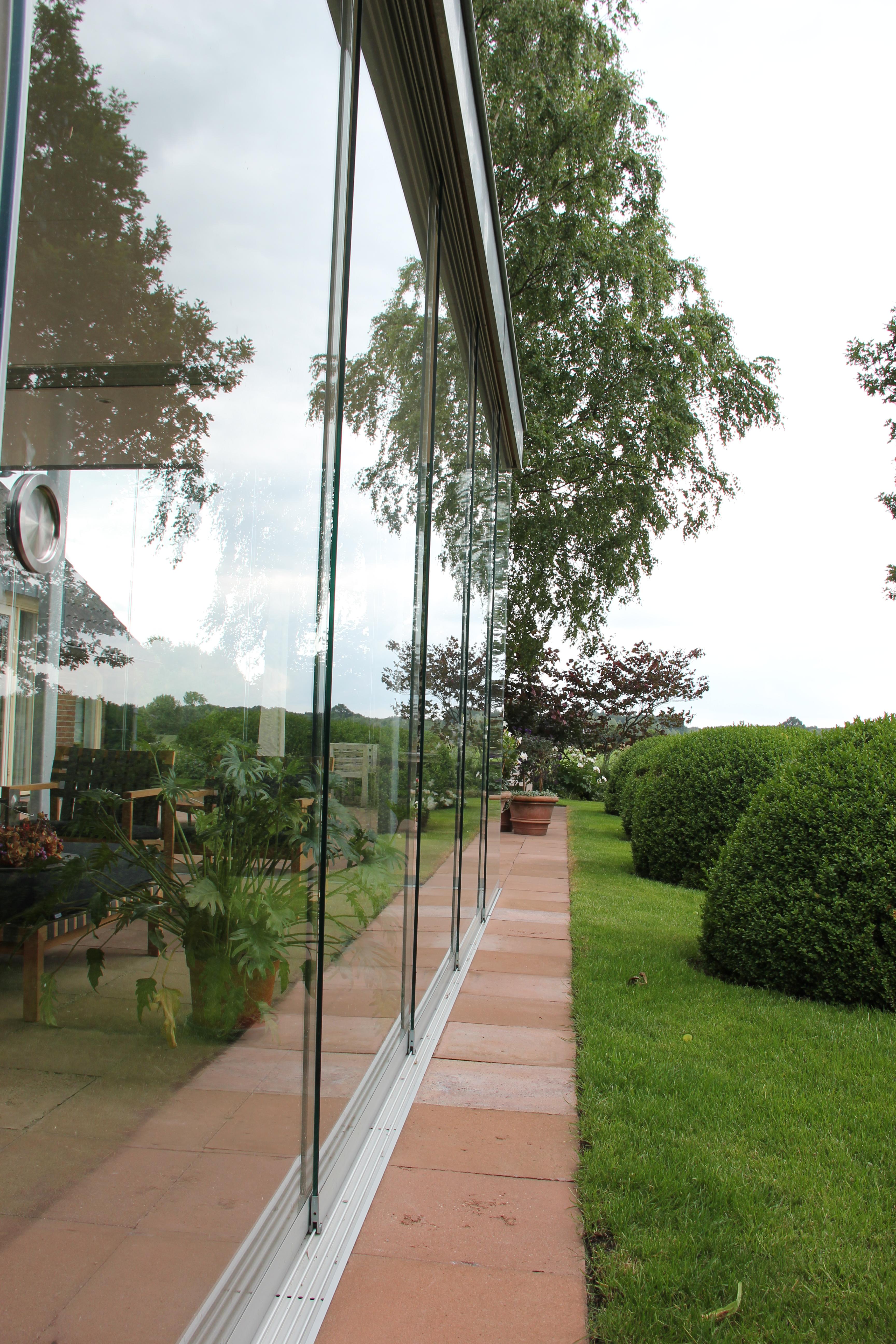Wintergarten und terrassendach angebote preise info glasschiebet r bonn - Wintergarten bonn ...