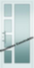 Haustüren Düsseldorf,preisgünstige Moderne Haustüren in Düsseldorf mit Edelstahl.Haustüren Düsseldorf Angebote Preise und Montage von Haustüren aus Aluminium,Energie-Sicherheits Haustüren, alles aus einer Hand..Haustüren Düsseldorf Angebote,Preise i