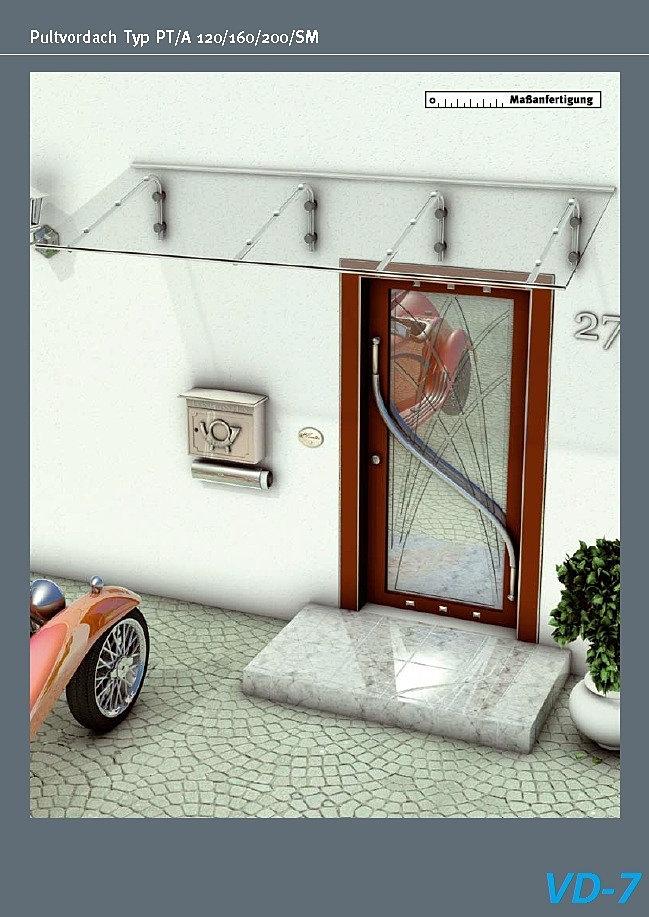 vordach neuss haust r berdachung. Black Bedroom Furniture Sets. Home Design Ideas