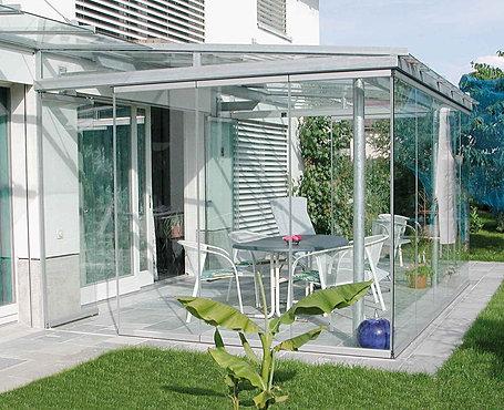 terrassen berdachungen aachen alsdorf j lich eschweiler heinsberg preise angebote kosten und info 39 s. Black Bedroom Furniture Sets. Home Design Ideas