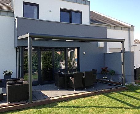 terrassendach gummersbach preise angebote und info 39 s. Black Bedroom Furniture Sets. Home Design Ideas