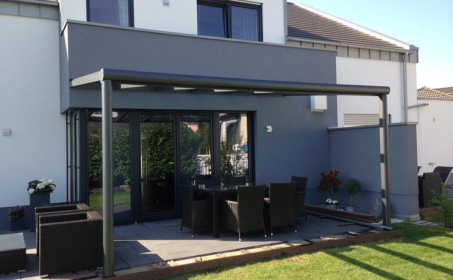 terrassen berdachung preise mit montage terrassen berdachung preise mit montage modernes haus. Black Bedroom Furniture Sets. Home Design Ideas
